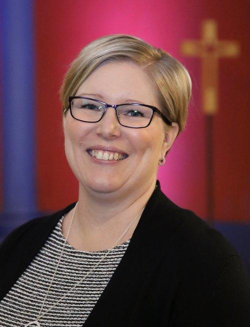 Bettina Laaksonen