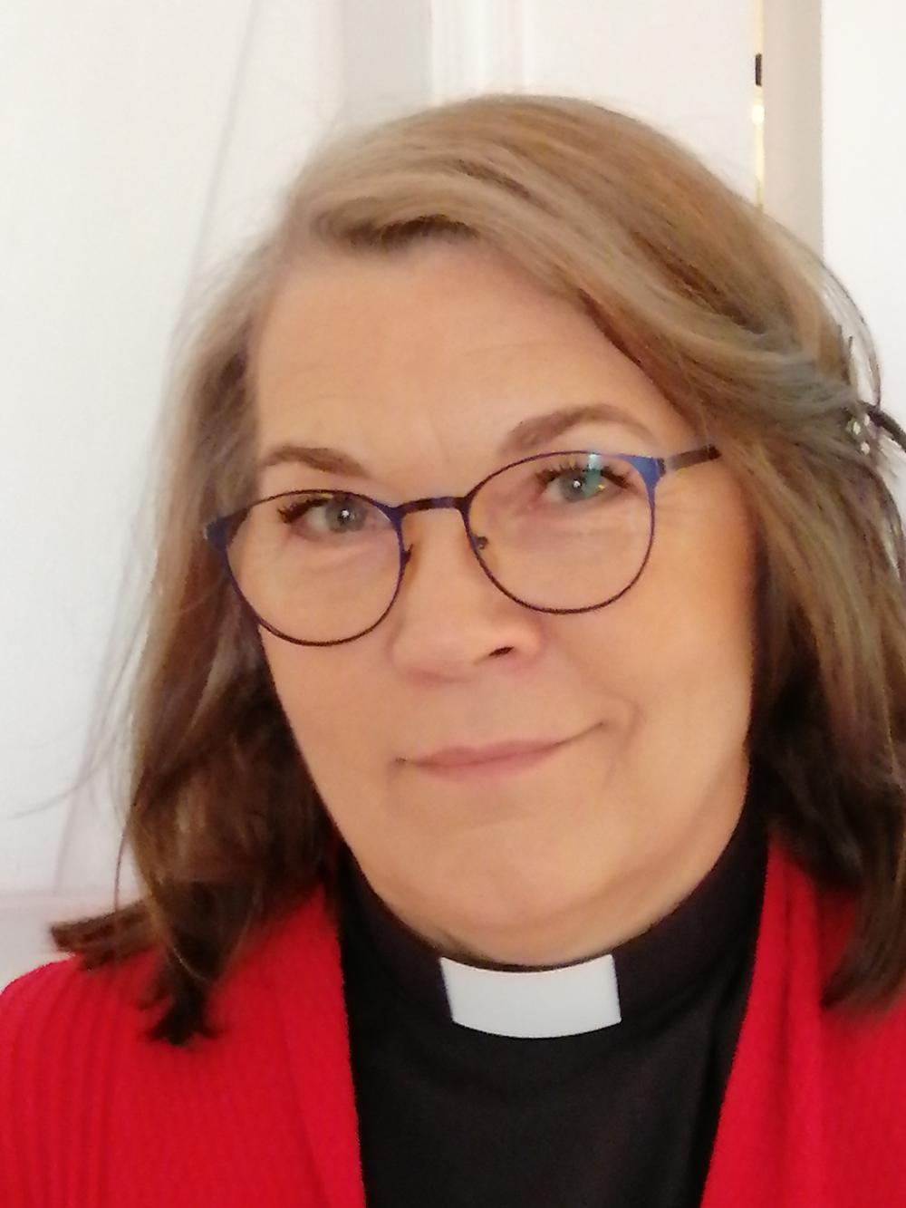 Marjo Ehn