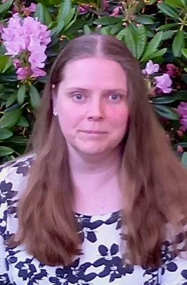 Monica Björklund-Nygård