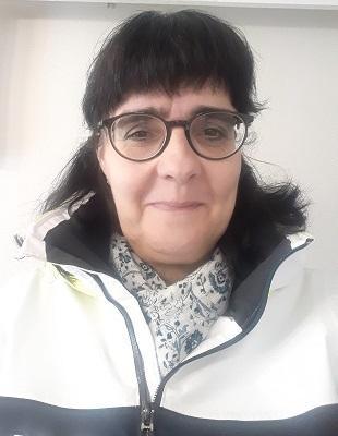 Jeanette Sjögård-Andersson